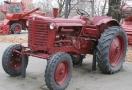 7066103-traktor_mtz-5_sokol_gora1