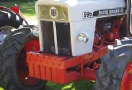 tractor-traktor-hvit-white-david-brown-996-model-vintage-gammel