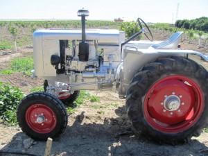nostaljik-traktor