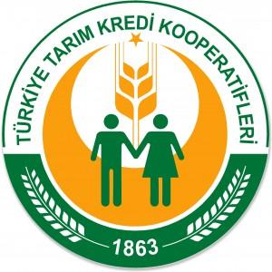 logo_net