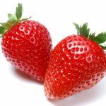 cilek-besin-vitamin-mineral-yag-miktarlari-degerleri