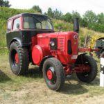 traktor-lanz-bulldog-60-aus-34144