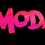 dotModa_Logo_RGB