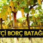 erkan_akcay_ciftci_borc_bataginda_h3916