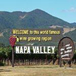 Napa_wine_tours_10